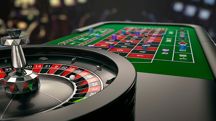 Prognosis For 2020 – Online Casinos Will Do More Mobile Payments